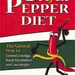 The Chili Pepper Diet