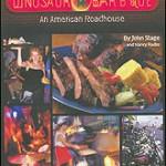 Dinosaur Bar-Be-Que: An American Roadhouse
