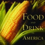 Food and Drink in America