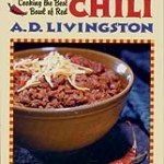 Strictly Chili