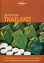 World Food Thailand
