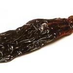 Pepper Profile: Pasilla