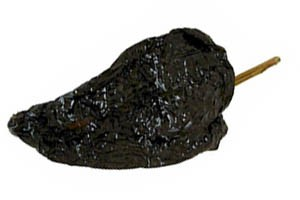 Ancho (dried)