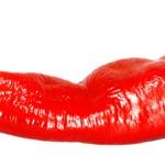 Pepper Profile: Cayenne