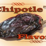 Chipotle Flavors: Smoky Chiles Basics