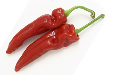 paprika-chile-pepper