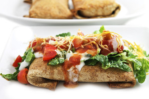 chicken-chimichangas-made-skinny-photo