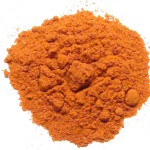 hot-paprika-powder