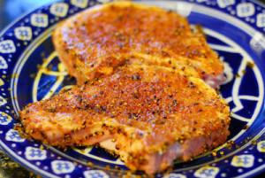 paprika-pork-chops