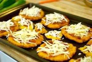 thick-sonoran-tortillas