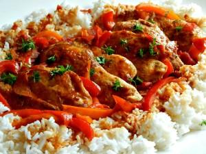 basque-chicken2