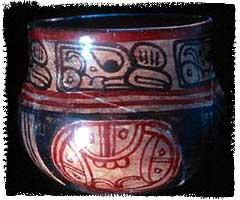 Ceren jar