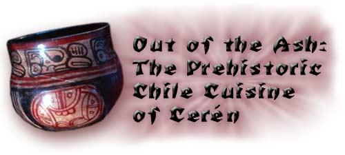 ceren_title