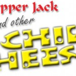 Pepper Jack and Other Chile Cheeses
