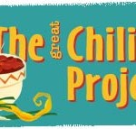 The GREAT Chili con Carne Project, Part 10: Chili Philosophy and Humor