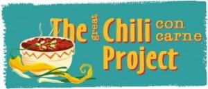 The Chili con Carne Project
