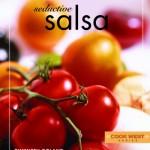 Super Summer Salsas