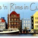 Rinds  'n Rims in Curaçao
