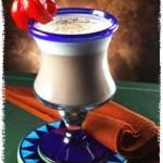 The Great Montezuma Hot Chocolate Drink