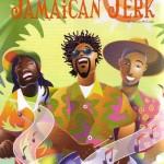 Authentic Jamaican Jerk