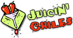 Juicin' Chiles