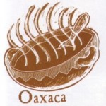 Oaxacan Chiles: Report from the 2000 Fiery Foods Test Garden