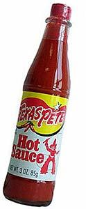 Texas Pete's Hot Sauce