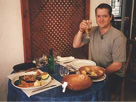 portugal_meal42