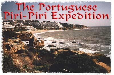 portugal_title