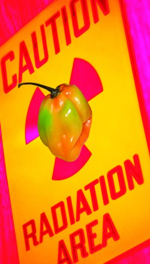 radiation_small