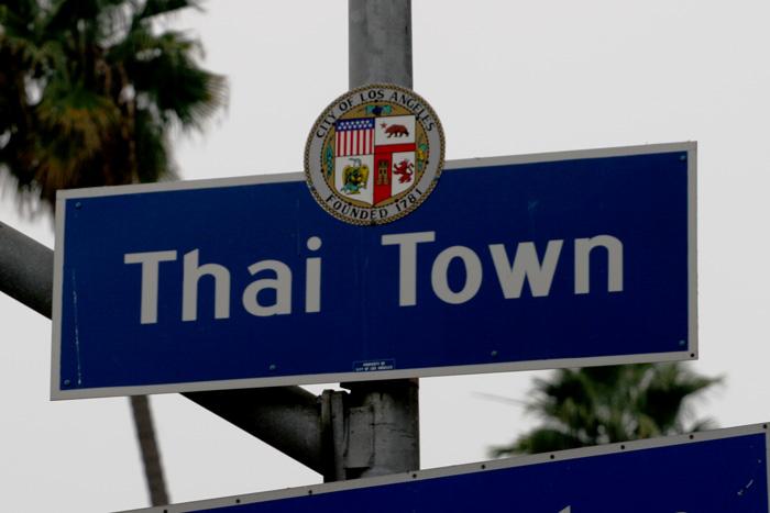 thai_town1