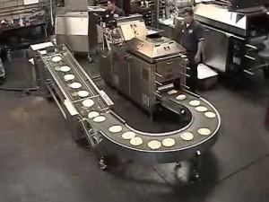 tortilla-factory