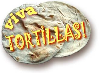 tortillas_title