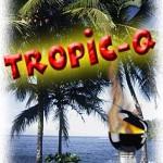 Tropic-Q