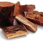 Mesquite and Other Woods for Grilling and Smoking