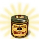 The Best Mustard Ever?