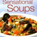 Soup Season Is Here!