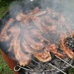 prime ribs