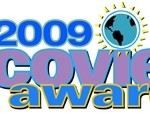 2009 Scovie Awards Winners Announced