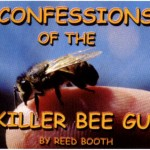 The Buzz: Killer Bee Mustards and Butters