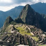The Chilehead's Paradise of Peru
