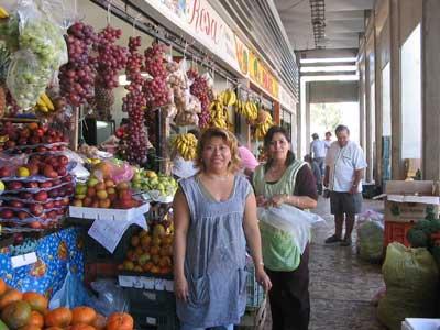 produce-market-progreso-3