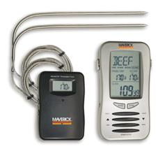 Maverick Remote Thermometer