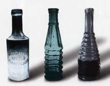 row-of-bottles1