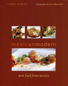 Mexican Modern