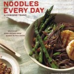 Book Excerpt: Noodles Every Day