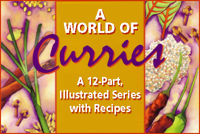 curries-series-header