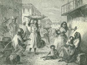 caribbean-marketplace-c-1888