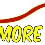 We Join Forces with EatMoreHeat.com!