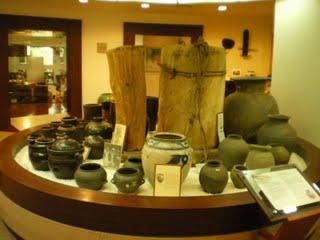 Kimchi Museum